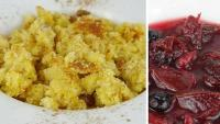 Vorarlberger Stopfer - ein traditionelles Bauernfrühstück