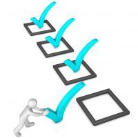 Umfrage zum Neurodermitis-Onlinekurs