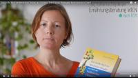 """Ich rezensiere das Buch """"Westliche Kräuter aus Sicht der TCM"""" von Florian Ploberger (Video)"""