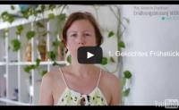 """Video """"9 Jahre TCM-Ernährung: Die 5 wichtigsten Änderungen in meiner täglichen Ernährung"""""""