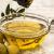 Olivenöl - ein gesundes Fett (Foto Pixabay)