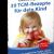 """""""39 TCM-Rezepte für dein Kind"""", eBook"""