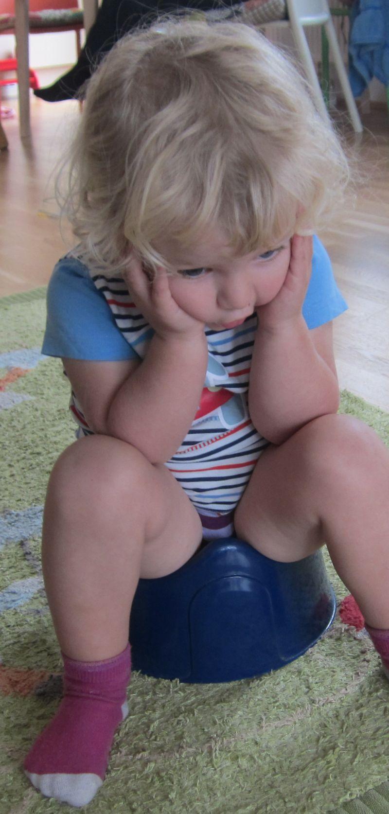 Verstopfung Bei Babys Und Kleinkindern Was Ihrem Kind Nach Tcm