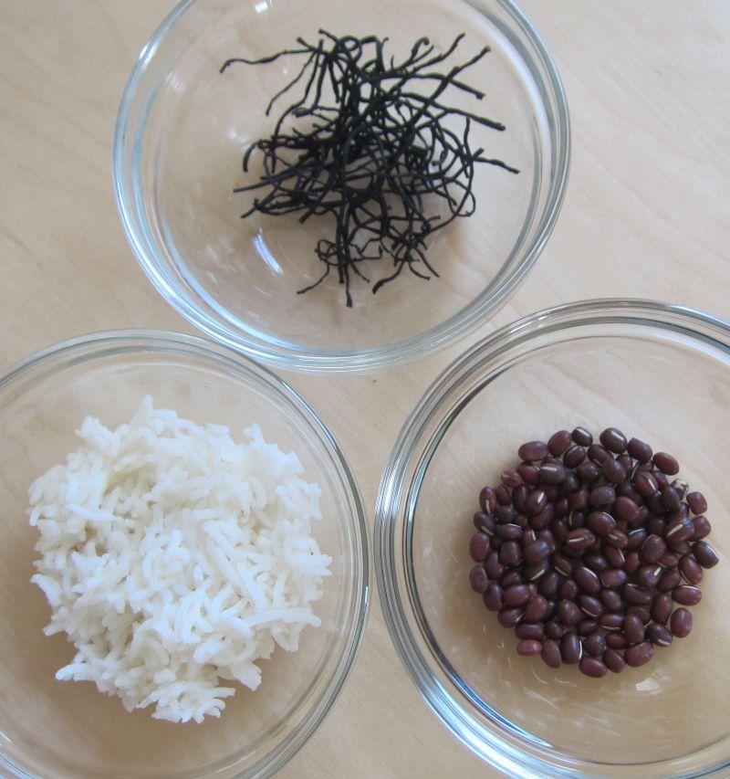 15 Nahrungsmittel Die Feuchtigkeit Und Schleim Nach Tcm Ausleiten