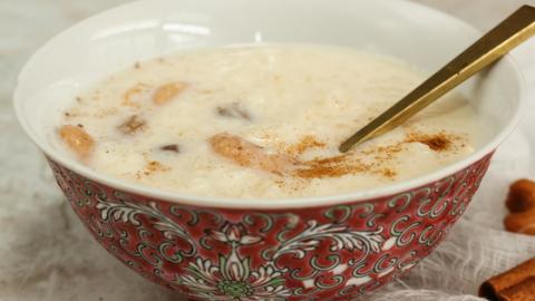 10 Schnelle Frühstücks Rezepte Für Babys Und Kleinkinder