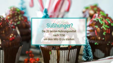 Dauermüde, Süßhunger und schlechte Verdauung? Die 20 besten ...