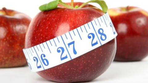 Gesund Abnehmen Mit Tcm Ernährung 12 Tipps