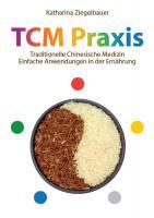 TCM Praxis - das Cover von meinem neuen eBook