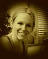 Karin Abriel, Expertin für die Unterstützung hochsensibler Kinder