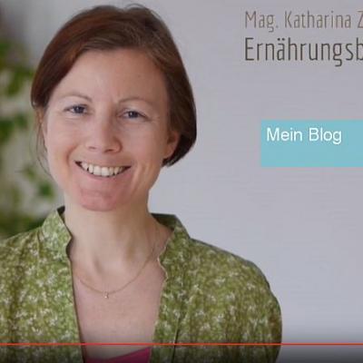 Video: 5 Ernährungstipps nach TCM gegen Blähungen (Bild von Katharina)
