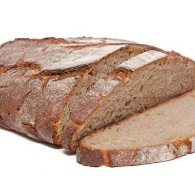 Brot (Foto)