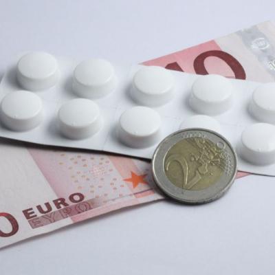 Pillen kosten viel und wirken nicht immer