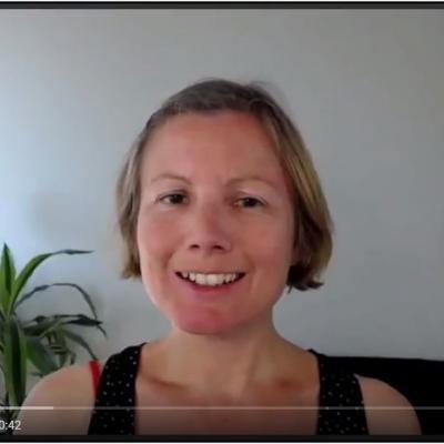 Video zum Thema 4 Anfängerfehler