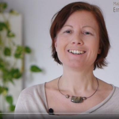 Video zum Thema Kinderernährung - wie du Stress am Familientisch vermeidest
