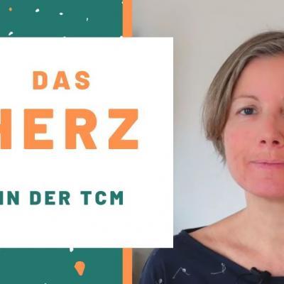 """Vorschaubild zum Video, Titel """"Das Herz in der TCM"""", Foto von Katharina"""